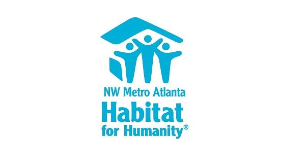 Catholic Coalition Habitat Build