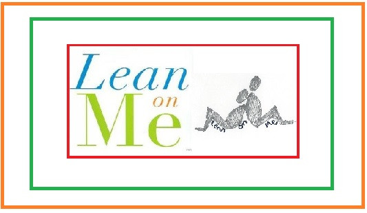 8th Grade Lean on Me Retreat rescheduled