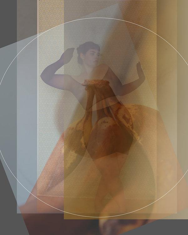 18_Untitled, digital collage, 2020