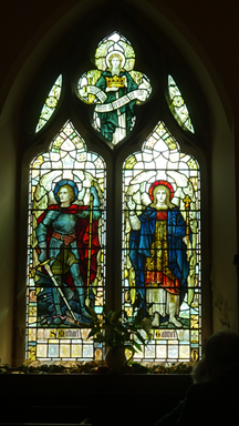 Goodrich, stained glass (2).PNG