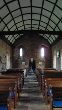 Welsh Newton, interior from chancel.PNG
