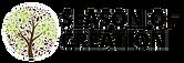 Seasoan of Creation logo.png