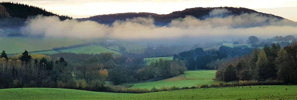 misty hills 5.jpg