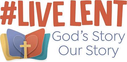 LiveLent_Logo_2.jpg