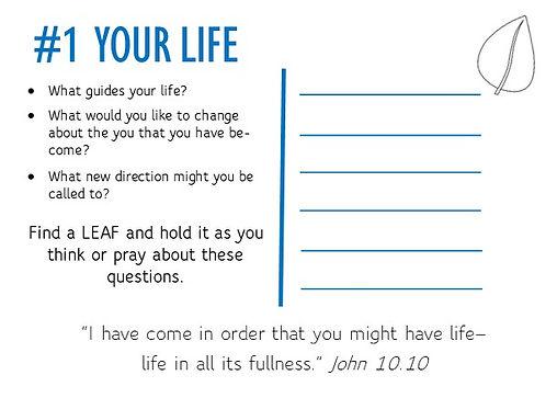 Prayer cards #1b.jpg
