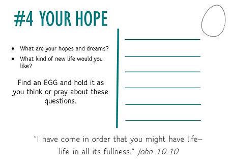 Prayer cards #4b.jpg