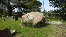 Goodrich, boulder memorial (2).PNG