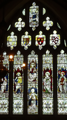Goodrich, stained glass (1).PNG