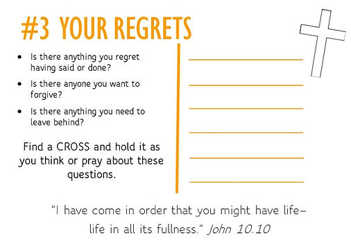 Prayer cards #3b.jpg