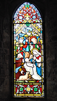 Welsh Newton, stained glass.PNG