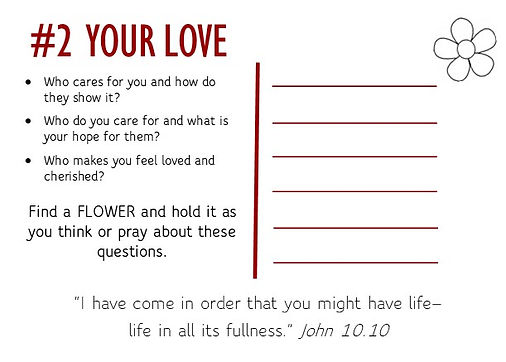 Prayer cards #2b.jpg