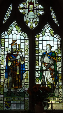 Goodrich, stained glass (3).PNG