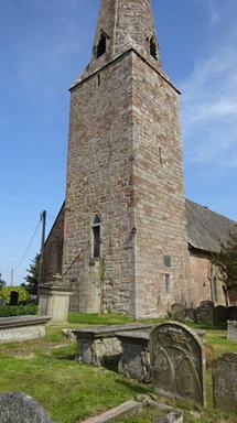 Goodrich, tower exterior.PNG