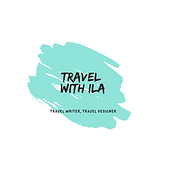 Travel with ila.png