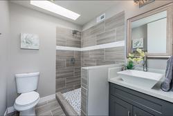 Bathroom Remodeling 2017