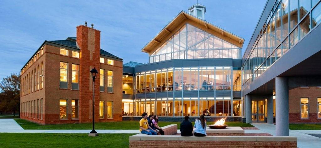 Clarkson-University-1024x474.jpg