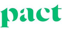 Pact Logo.jpeg