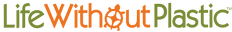 lwp-logo-w-icon-col-lighter-544x75_tm_15
