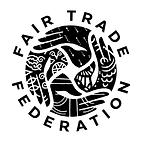 Fair+Trade+Federation.png