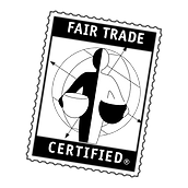 fair-trade-certified-logo-black-and-whit