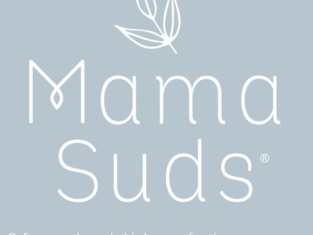 MamaSuds