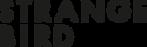 logo-big_98f94297-b34a-4e84-8b53-a481dba