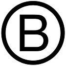 certified-b-corp-himama_edited.jpg