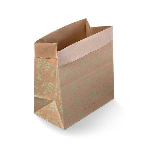 Scrap Sack Compostable Food Waste Bag (10pk)