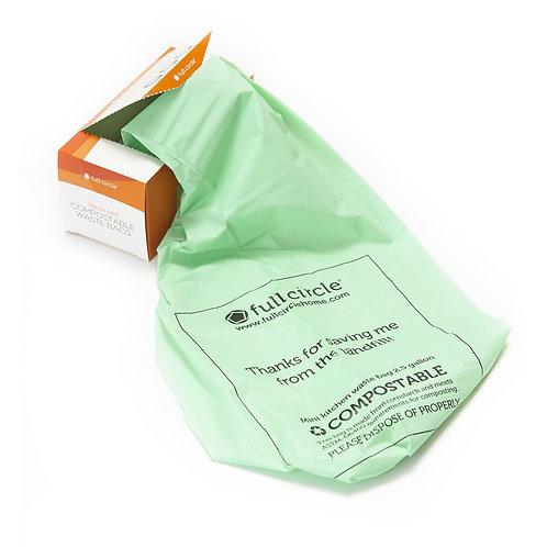 Fresh Air Compost Bags (25pk)