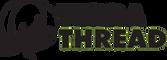 terra_thread_logo_Black_1000x1000.png