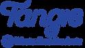 Tangie-Logo-08.png