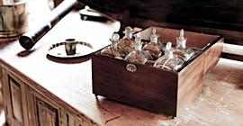 Mikola antiikkikauppa-7338.jpg