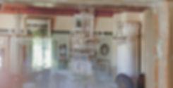 Mikola%20antiikkikauppa-7336_edited.jpg