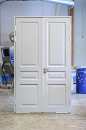 Dörrar_Anette-15.jpg