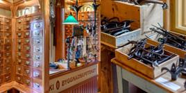 Old shop photos.jpg