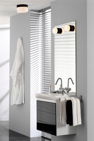 Opus_spegel 2_svart.jpg