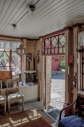 Mikola antiikkikauppa--11.jpg