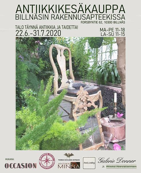 Antiikkikesäkauppa_Billnäs_2020.jpg