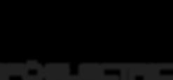 Ifö logo.png