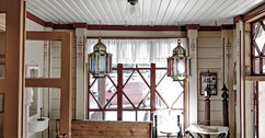 Mikola antiikkikauppa-7368.jpg
