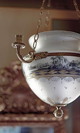 Mikola antiikkikauppa-7328.jpg