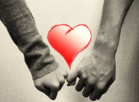 Are You The One for Me? How to Know Whether Your Relationship is Sustainable...
