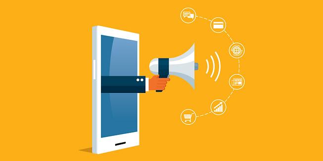When-Push-Comes-to-Shove-Mobile-Marketin
