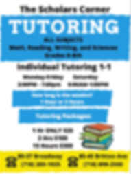 tutoringeng.png