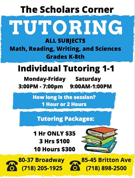tutoringeng.png
