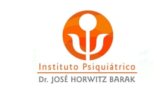 logo-horwitz.png