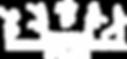logo-proitop-blanco.png