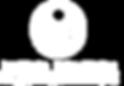 logo-horwitz-en-blanco.png