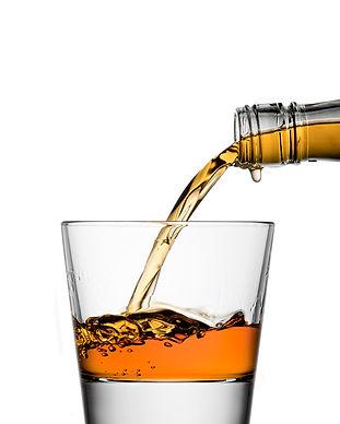 consejos sobre consumo de alohol en jóvenes con psicosis