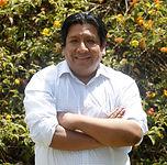 Pablo Gaspar_1.jpg